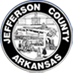 Jefferson County, Arkansas