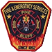 Pine Bluff Fire Department