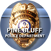 Pine Bluff Police Department